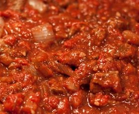 award chili recipe
