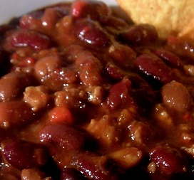 winning chili recipe